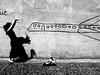 me te magno!! ([scara]) Tags: shadow portugal plane play ku coimbra aereo avion bnvitadistrada explotamicorazon