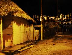 2008 (AnglicayPunto) Tags: islafuerte