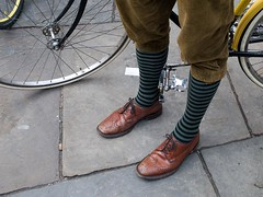 Thursday Tweed Ride! Feb 12th