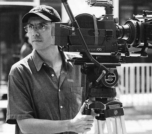 fuguet cinematographer