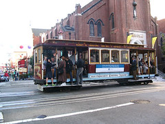 cablecar2
