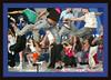 Guys can jump too (John Barrie Photography) Tags: cheerleading masonohio hiphopdanceteam johnbarrie johnbarriephotography midwestcheer midwestcheerelite guycheerleaders boyshiphop velocityphotography
