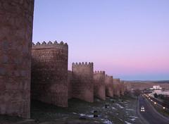 Castilla y Leon 017