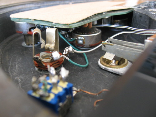 gibson firebird vii wiring diagram lincoln mark vii wiring diagram