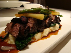 Prime Beef Short Ribs 1