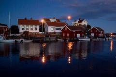 Gullholmen (Kritisk massa) Tags: island pentax sweden sigma westcoast sigma185028 gullholmen pentaxk10d