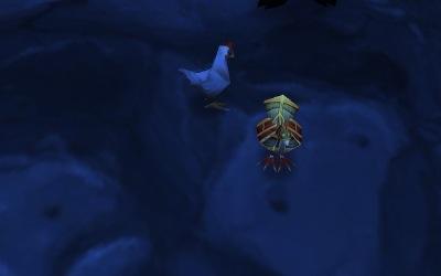 Spi - Chickens.jpg