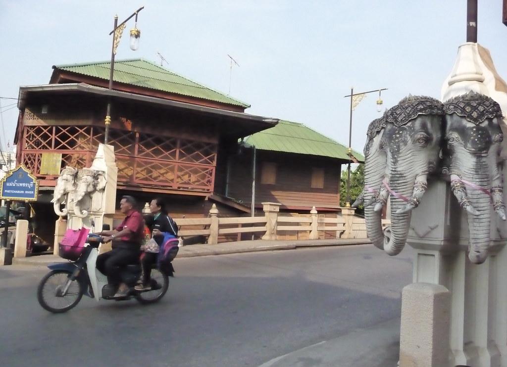 Phetburi (1)