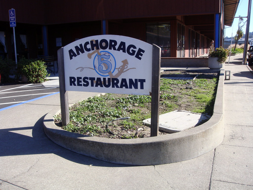 Anchorage 5