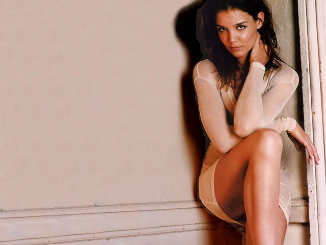 katie_Holmes_11 by hotswallpaper