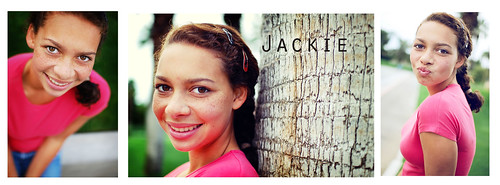 jackie collage 2