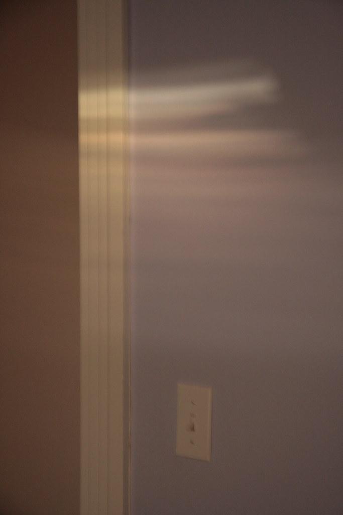 the same light.