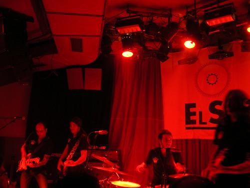 LOS CORONAS (13 - 2 - 09) (6)