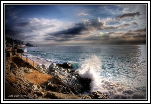 San Pol de Mar (5)