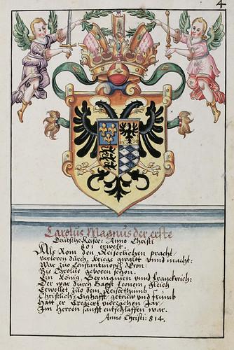 002-Escudo de armas del Emperador Carlos el Grande-saa-V4-1985_004r