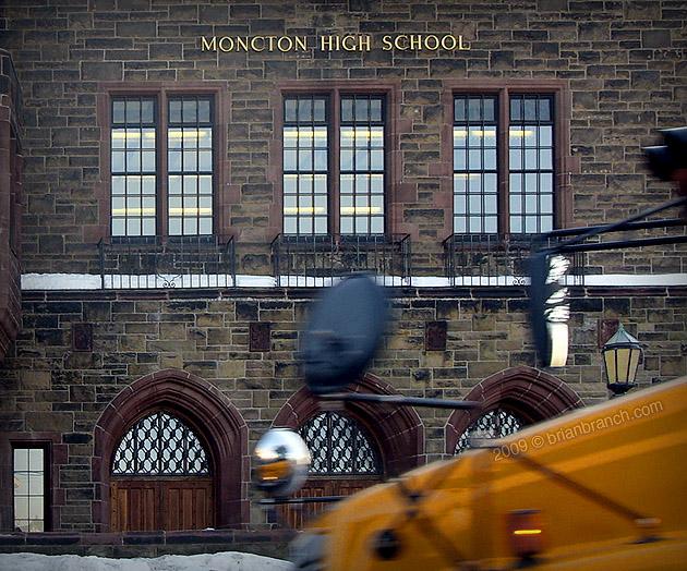 SN851034_moncton_high_school