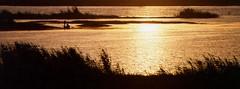 Nilo cruse - 02 (renato47) Tags: landscape tramonto fiume acqua cruse gmt nilo fiatlux magicdonkeysbestni