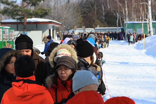 2009北海道-D5-3-旭山動物園_06.jpg