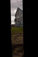 _ (Orashr) Tags: house sydney australia cockatooisland fotografinewitaliangeneration