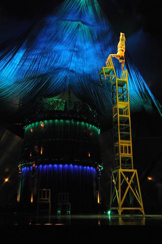 Cirque Du Soliel KoozaMF41