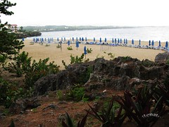 2009-03-12 sosua new beach IMG_0880 (RenatoSosua) Tags: sosua
