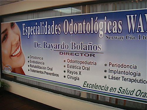 cotacachi-dental-information
