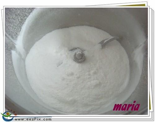 milhoja de merengue (paso a paso) 3357487710_1606db2987
