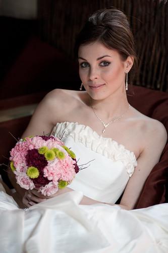 wedding workshop-109