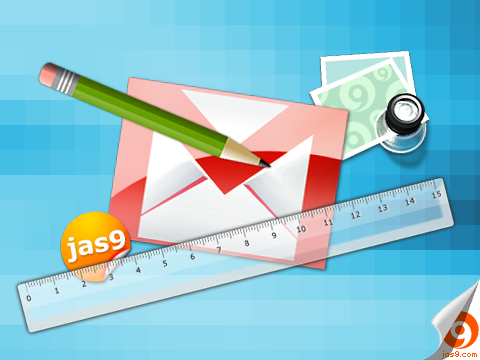 Gmail 5secs Undo-Send