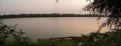 Mekong long