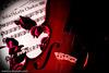 Violin SoLo (Sulaiman_Q8) Tags: sulaiman mywinners abigfave alsalahi
