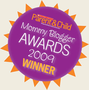 mommyblogger_winner_web_tanS