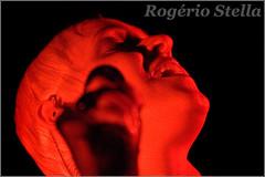 Mariza (Rogerio Stella) Tags: show stella red music black color colour luz portugal portraits banda photography lights concert nikon photographer tour song retrato lisboa live stage gig performance band preto vermelho concerto bands rogerio portraiture sing idol singer instrument fotografia venue instruments msica fado cor canto vivo mozambique 2007 moambique palco vocal iluminao fotojornalismo dolo cantora apresentao mariza documentao documentarist photodocumentation