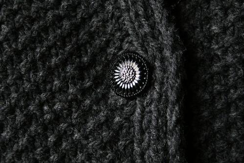 sylvi button
