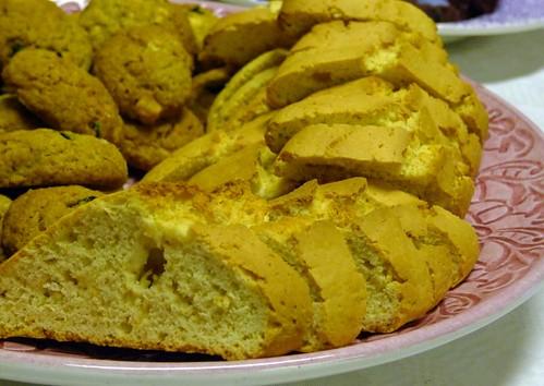 anise-vanillabiscotti