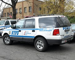 PBSTF Ford Expedition NYPD Police SUV, Prospect Park, New York City (jag9889) Tags: county city nyc blue house ny newyork building ford expedition car station architecture brooklyn truck automobile south prospectpark police nypd company kings transportation vehicle borough enforcement suv department lawenforcement finest precinct taskforce firstresponders newyorkcitypolicedepartment brooklynsouth bstf