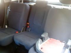 Honda-FRV-hintere-Sitzreihe.jpg