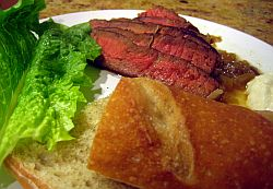 steak_sandwitch