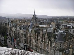 Edinburgh Scotland 17