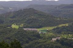 岡山北ゴルフ