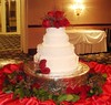 "wedding cake • <a style=""font-size:0.8em;"" href=""http://www.flickr.com/photos/40146061@N06/3742947693/"" target=""_blank"">View on Flickr</a>"