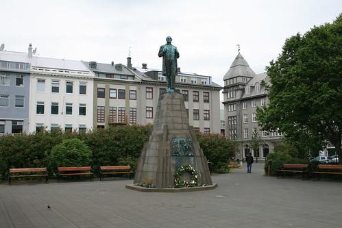 Iceland 0609_0210