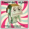 Candy Bot 10000
