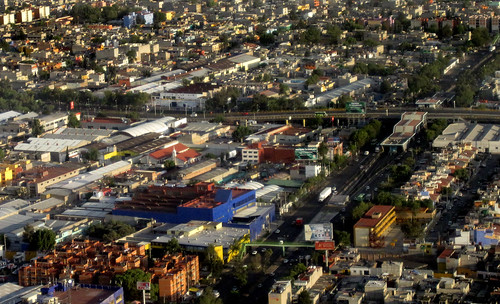 "México City 15 • <a style=""font-size:0.8em;"" href=""http://www.flickr.com/photos/30735181@N00/3775763936/"" target=""_blank"">View on Flickr</a>"