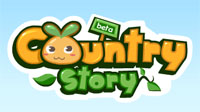 latest country story cheats