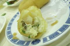 20.炸豆腐捲