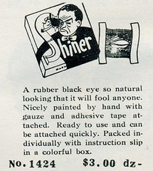 Shiner Ad
