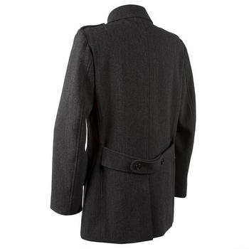 paul smith jacket 3