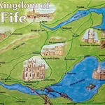 Scotland ~ Fife thumbnail