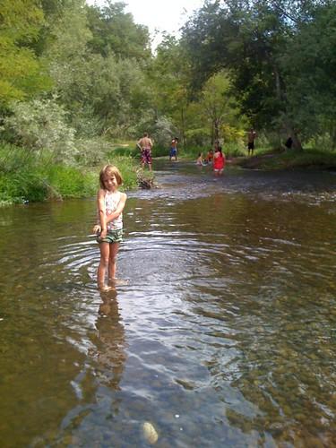 Rodgers Grove Park